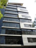 Oficina En Venta En Valencia, Carabobo, Venezuela, VE RAH: 17-5565