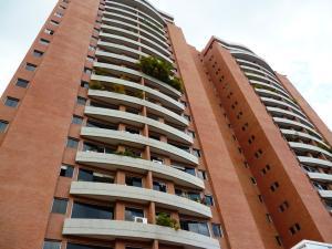 Apartamento En Venta En Caracas, Santa Monica, Venezuela, VE RAH: 17-5573