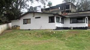 Casa En Venta En Caracas, El Junko, Venezuela, VE RAH: 17-5586
