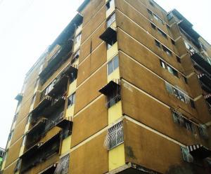 Apartamento En Venta En Caracas, El Llanito, Venezuela, VE RAH: 17-5581