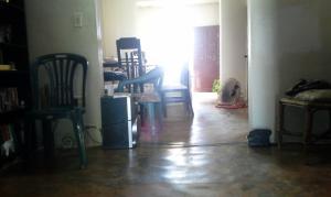 Oficina En Venta En Maracaibo, Belloso, Venezuela, VE RAH: 17-5583