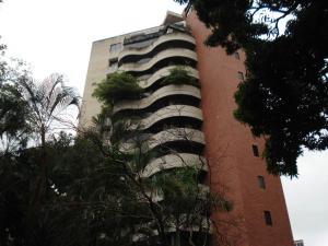 Apartamento En Venta En Caracas, La Florida, Venezuela, VE RAH: 17-5585