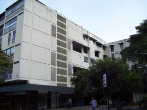 Oficina En Alquiler En Caracas, Las Mercedes, Venezuela, VE RAH: 17-5588