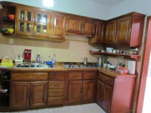 Casa En Venta En Maracaibo, El Guayabal, Venezuela, VE RAH: 17-5591