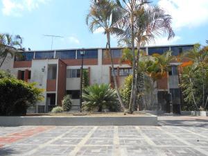 Apartamento En Ventaen San Antonio De Los Altos, Rosalito, Venezuela, VE RAH: 17-5602