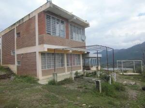 Casa En Venta En Cubiro, Jimenez, Venezuela, VE RAH: 17-5603
