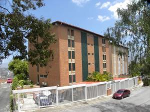 Apartamento En Venta En Caracas, Terrazas De Santa Ines, Venezuela, VE RAH: 17-5571