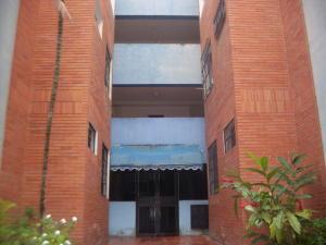 Apartamento En Venta En Cabudare, Parroquia Cabudare, Venezuela, VE RAH: 17-5606