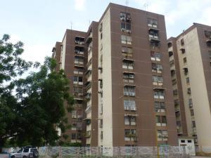 Apartamento En Venta En Turmero, Los Nisperos, Venezuela, VE RAH: 17-5623