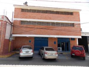Local Comercial En Alquiler En Valencia, San Blas, Venezuela, VE RAH: 17-5627