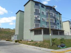 Apartamento En Venta En Guatire, La Sabana, Venezuela, VE RAH: 17-5629