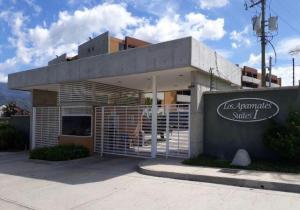 Apartamento En Venta En Guatire, El Ingenio, Venezuela, VE RAH: 17-5632