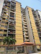 Apartamento En Venta En Maracay, San Jacinto, Venezuela, VE RAH: 17-5638