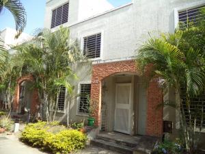 Casa En Venta En Cabudare, Tarabana Plaza, Venezuela, VE RAH: 17-5676