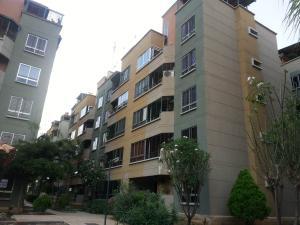 Apartamento En Venta En Municipio San Diego, Paso Real, Venezuela, VE RAH: 17-5645