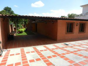 Casa En Ventaen Caracas, Prados Del Este, Venezuela, VE RAH: 17-5653