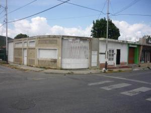 Local Comercial En Venta En Barquisimeto, Las Trinitarias, Venezuela, VE RAH: 17-5657