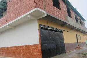 Casa En Venta En Santa Teresa, La Raiza, Venezuela, VE RAH: 17-6319