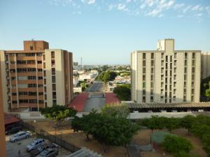 Apartamento En Venta En Maracaibo, La Paragua, Venezuela, VE RAH: 17-5662