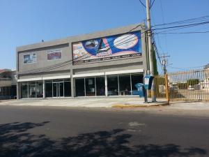 Local Comercial En Alquiler En Maracaibo, La Limpia, Venezuela, VE RAH: 17-5664