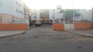 Apartamento En Venta En Maracaibo, Raul Leoni, Venezuela, VE RAH: 17-5665