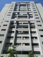 Apartamento En Venta En Caracas, Bello Monte, Venezuela, VE RAH: 17-6092