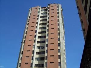 Apartamento En Venta En Caracas, El Paraiso, Venezuela, VE RAH: 17-5721