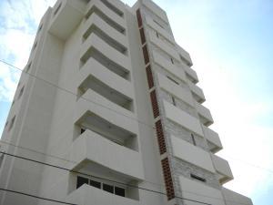 Apartamento En Venta En Maracaibo, Don Bosco, Venezuela, VE RAH: 17-6036