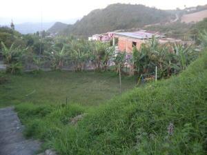Terreno En Venta En Cubiro, Jimenez, Venezuela, VE RAH: 17-5683