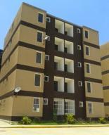 Apartamento En Venta En Charallave, Betania, Venezuela, VE RAH: 16-19722