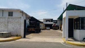 Galpon - Deposito En Venta En Maracaibo, Lomas Del Valle 2, Venezuela, VE RAH: 17-5685
