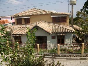 Casa En Venta En Cubiro, Jimenez, Venezuela, VE RAH: 17-5734
