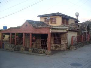 Casa En Venta En Cubiro, Jimenez, Venezuela, VE RAH: 17-5735