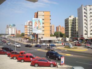 Oficina En Alquiler En Maracaibo, Paraiso, Venezuela, VE RAH: 17-5690