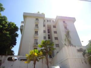 Apartamento En Venta En Parroquia Caraballeda, Tanaguarena, Venezuela, VE RAH: 17-5691