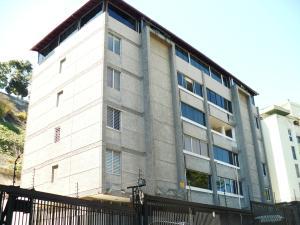 Apartamento En Alquiler En Caracas, Cumbres De Curumo, Venezuela, VE RAH: 17-5697