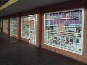Local Comercial En Alquiler En Guacara, Centro, Venezuela, VE RAH: 17-5715
