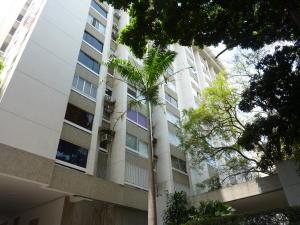 Apartamento En Alquiler En Caracas, Los Palos Grandes, Venezuela, VE RAH: 17-5948