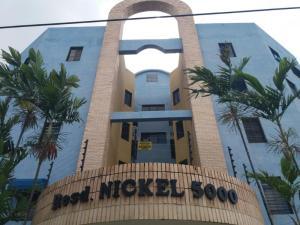 Apartamento En Venta En Municipio Naguanagua, La Campina Ii, Venezuela, VE RAH: 17-5701