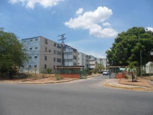 Apartamento En Venta En Guacara, Ciudad Alianza, Venezuela, VE RAH: 17-5703