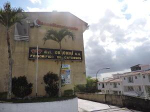 Local Comercial En Ventaen Caracas, Miranda, Venezuela, VE RAH: 17-5707