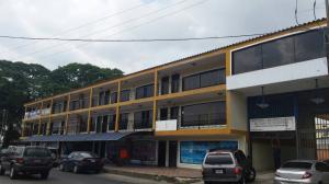 Oficina En Venta En Municipio Naguanagua, Casco Central, Venezuela, VE RAH: 17-5824