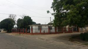 Casa En Venta En Ciudad Ojeda, Tamare, Venezuela, VE RAH: 17-5714