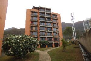 Apartamento En Venta En Valencia, Piedra Pintada, Venezuela, VE RAH: 17-5722
