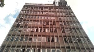 Oficina En Alquiler En Caracas, Bello Monte, Venezuela, VE RAH: 17-5736
