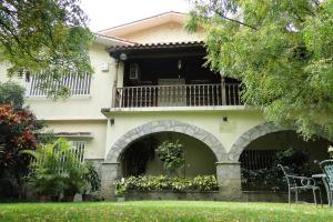 Casa En Venta En Caracas, Altamira, Venezuela, VE RAH: 17-5737