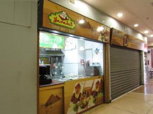 Empresa en Venta<br>Alimentos y Bebidas<br>en San Bernardino