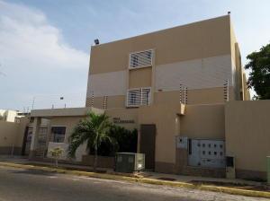 Apartamento En Ventaen Maracaibo, Los Olivos, Venezuela, VE RAH: 17-5743