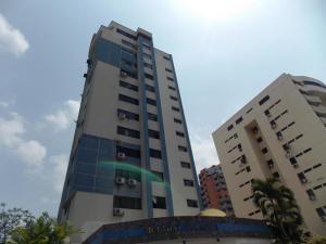 Apartamento En Venta En Valencia, El Bosque, Venezuela, VE RAH: 17-5744