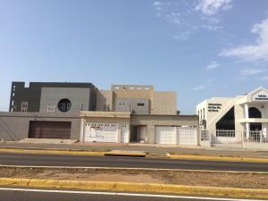 Townhouse En Venta En Maracaibo, Irama, Venezuela, VE RAH: 17-5754